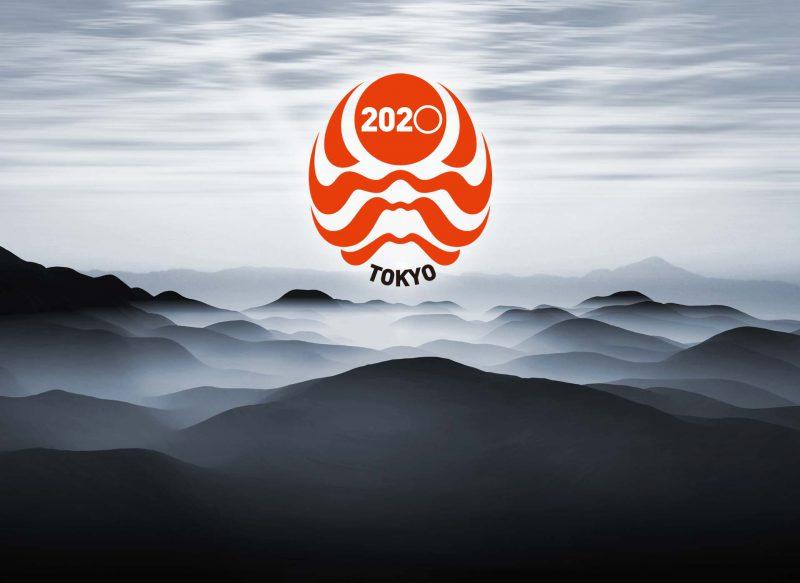 Backjoy -バックジョイ チャーム -TOKYO 2020 販促・商品デザイン-デザインコンセプトイメージ